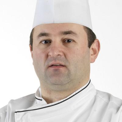 ricardo-raimundo-chef-de-cozinha