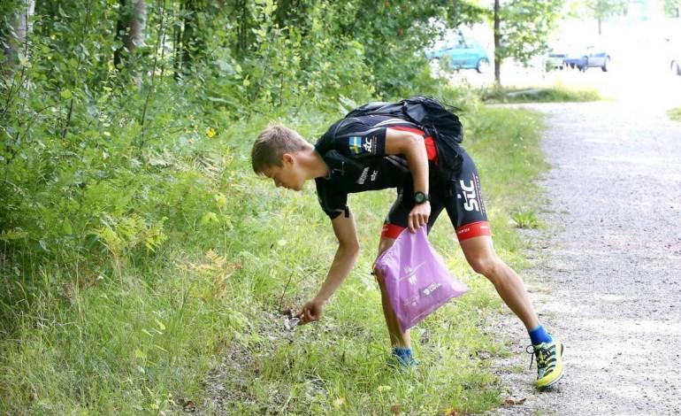 plogging-fazer-exercicio-fisico-e-deixar-o-mundo-mais-limpo