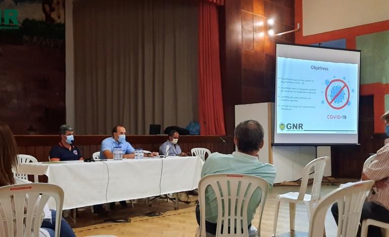 gnr-fez-accao-de-sensibilizacao-para-produtores-e-trabalhadores-agricolas-no-ambito-da-covid-19