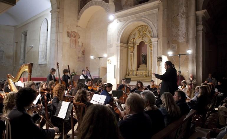 concertos-com-historia-passam-pelo-convento-da-portela-3269