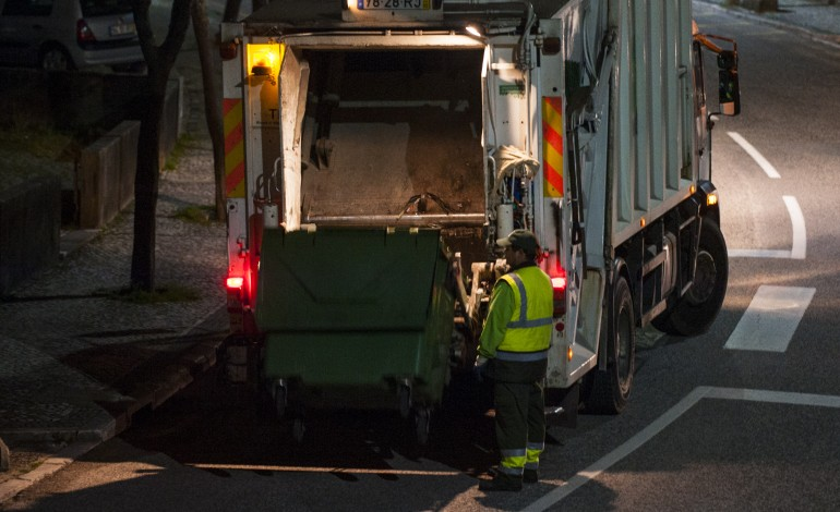 regiao-de-leiria-esta-a-produzir-mais-lixo-mas-tambem-a-reciclar-mais