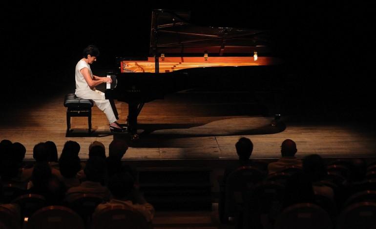 semana-internacional-de-piano-de-obidos-adiada-para-2021