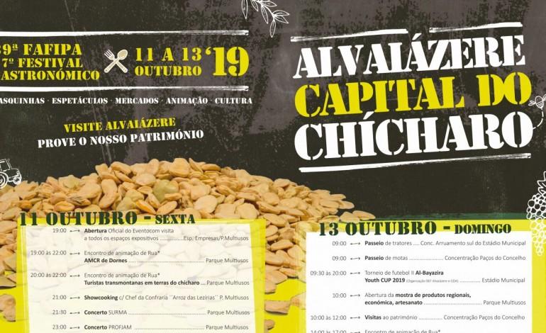 festival-do-chicharo-de-alvaiazere-tem-quase-duas-decadas-10715