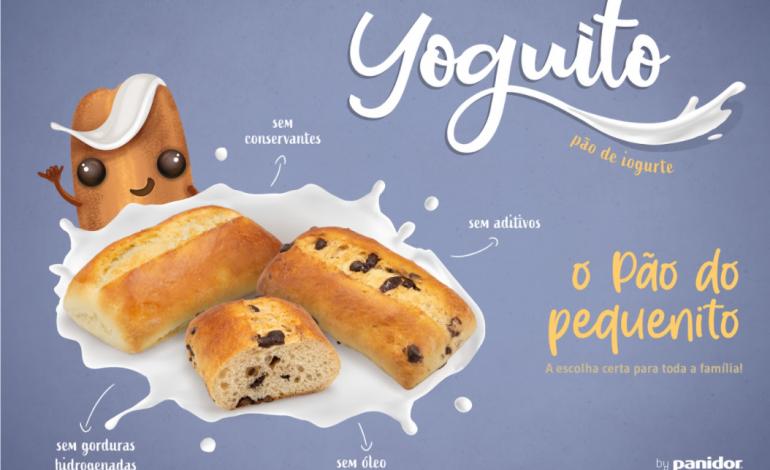panidor-lanca-primeiro-produto-destinado-aos-jovens-para-padaria-quente-de-supermercados