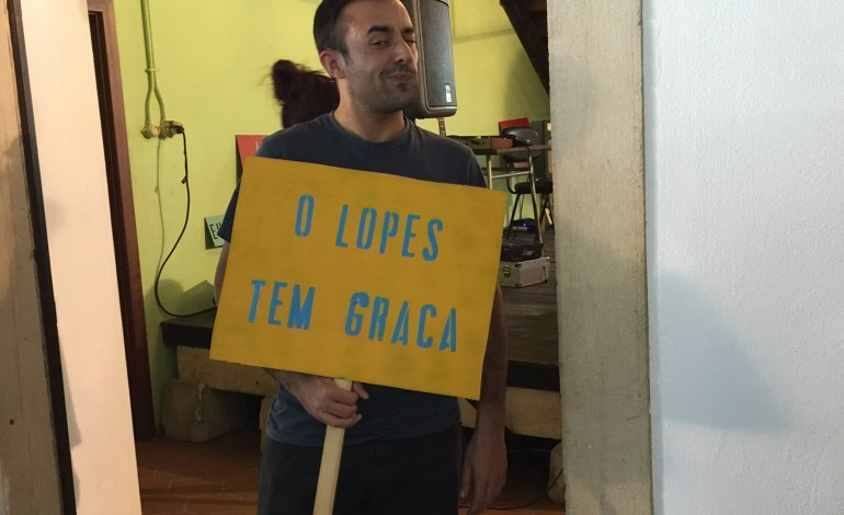 As reviews de Alexandre Lopes são lidas por milhares de portugueses