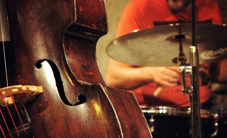 novembro-estreia-noites-de-jazz-no-atlas