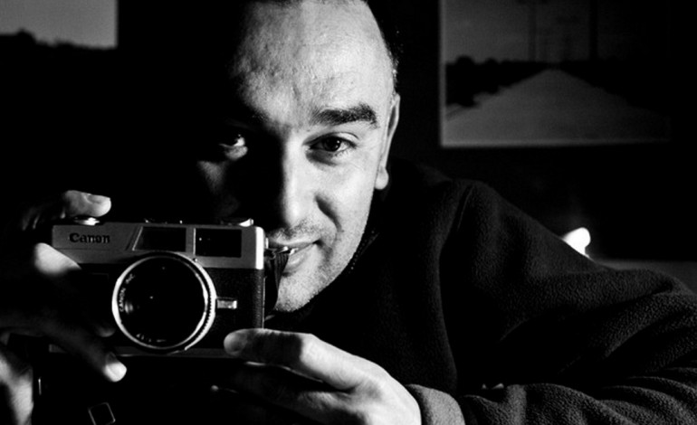 fotografias-de-francisco-duarte-mendes-publicadas-pela-taschen