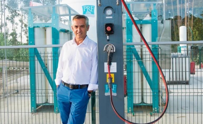 ha-uma-empresa-de-leiria-que-sera-um-enorme-activo-no-futuro-da-energia-em-portugal-diz-secretario-de-estado
