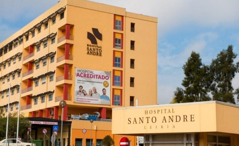 centro-hospitalar-de-leiria-garante-52-milhoes-de-euros-para-investimento-nas-tres-unidades-de-saude