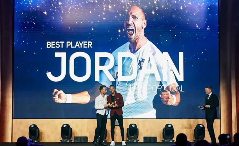 nazareno-jordan-santos-e-o-melhor-jogador-de-futebol-de-praia-do-mundo