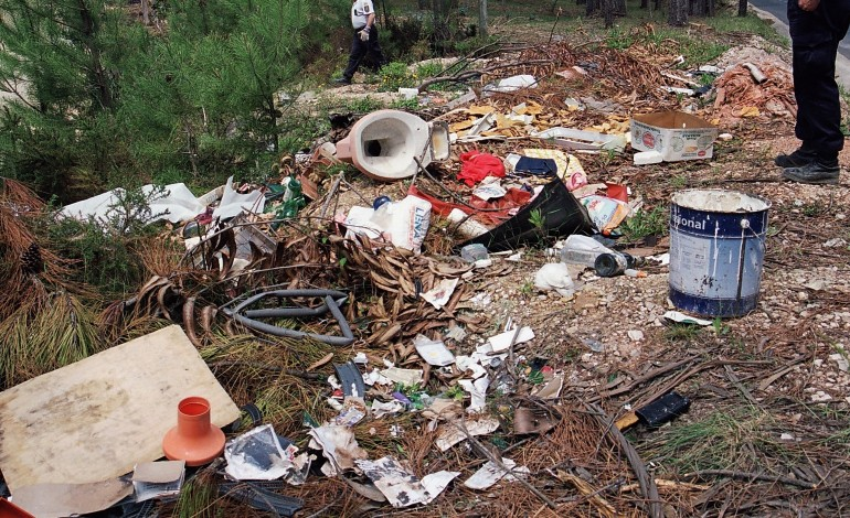 batalha-adopta-programa-de-gestao-de-residuos-para-reduzir-descargas-ilegais