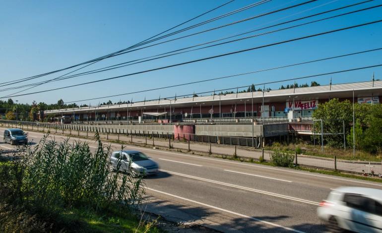 centro-logistico-no-retail-park-de-leiria-travado-pelas-acessibilidades