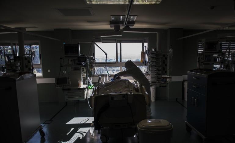 cuidados-intensivos-do-hospital-de-leiria-onde-os-milagres-acontecem