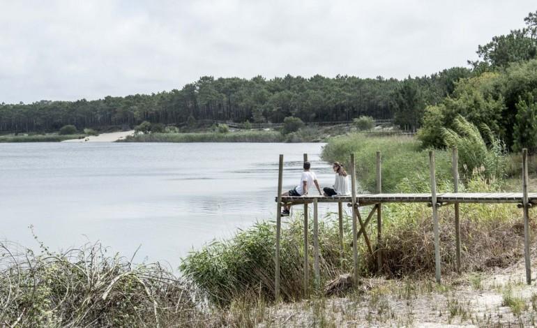 floresta-viva-de-volta-a-lagoa-da-ervedeira-10766