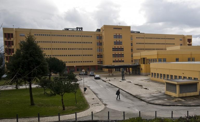 hospital-de-leiria-vai-construir-creche