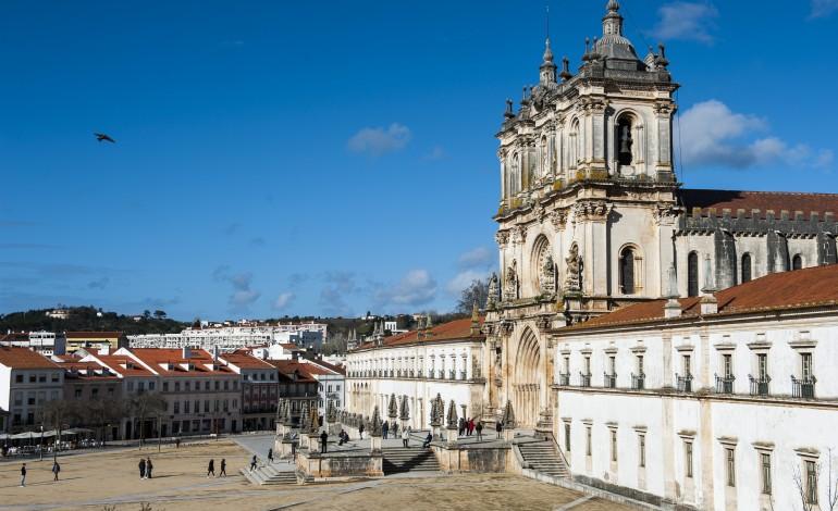 filme-do-turismo-centro-de-portugal-premiado-nos-estados-unidos