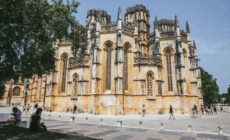 turismo-do-centro-apela-ao-regresso-aos-lugares-patrimonio-mundial