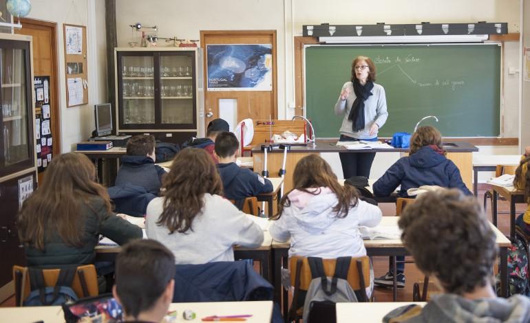 henrique-sommer-e-a-terceira-melhor-escola-publica-do-pais-no-secundario