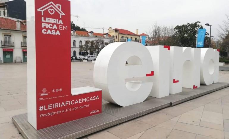 covid-19-municipio-de-leiria-anuncia-programa-de-apoio-a-economia