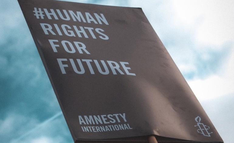 amnistia-internacional-promove-vigia-do-dia-do-refugiado-na-praca-de-goa-damiao-e-diu