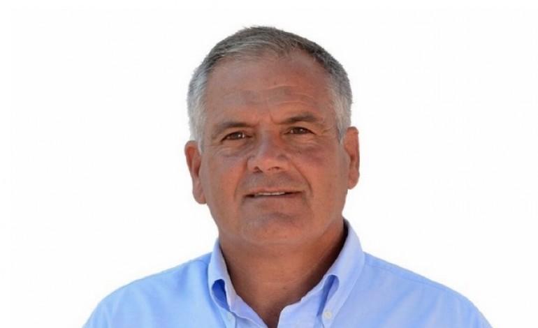 independente-henrique-bertino-recandidata-se-a-camara-de-peniche