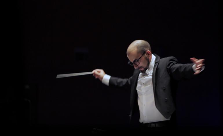 sinfonica-de-leiria-junta-musica-escultura-e-video-no-ano-novo