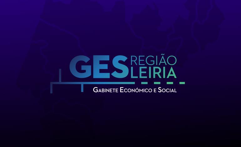 gabinete-economico-e-social-apresenta-estrategia-digital-2020-2030-para-leiria