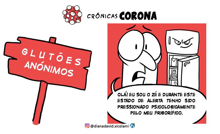 cronicas-corona-mais-olhos-do-que-barriga