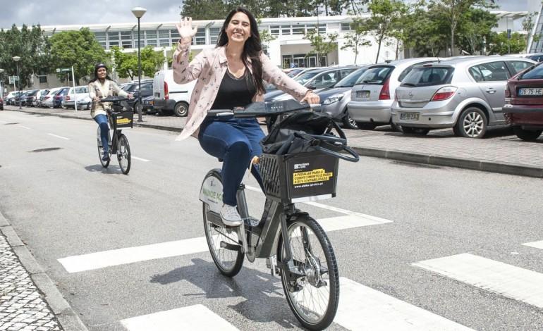 bicicletas-electricas-do-politecnico-ja-percorreram-mais-de-um-terco-da-distancia-entre-a-terra-e-a-lua-10776