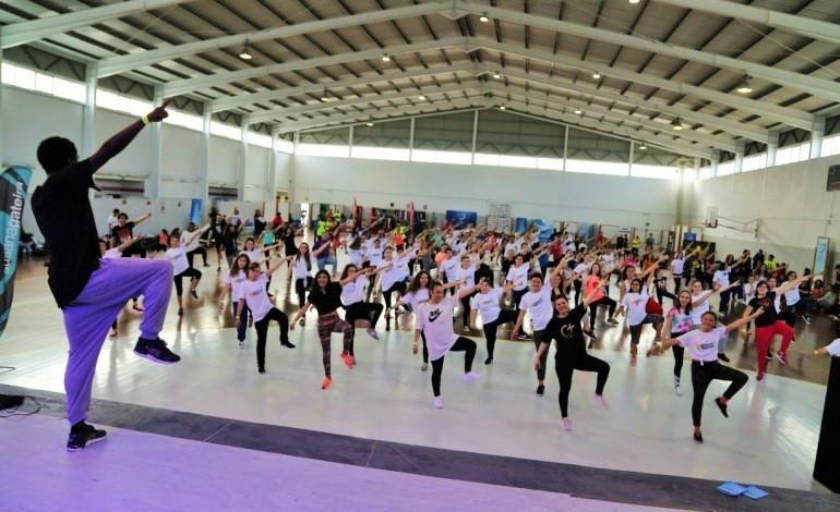 school-fitness-tera-formacao-acreditada