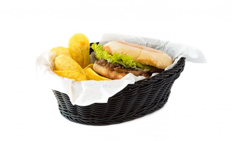 delicias-do-caco-agora-no-mercado-de-santana-2603