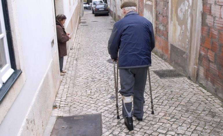 psp-de-leiria-da-musica-a-meia-centena-de-idosos