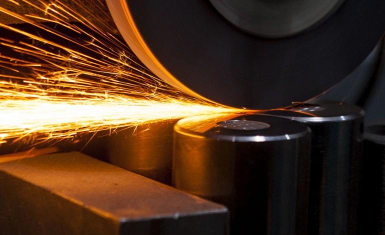 gazelas-as-empresas-jovens-que-valem-ouro-e-crescem-20-ao-ano-3737