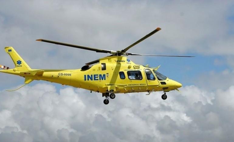 httpswwwjornaldeleiriaptnoticiabebe-atropelado-por-empilhador-evacuado-de-helicoptero