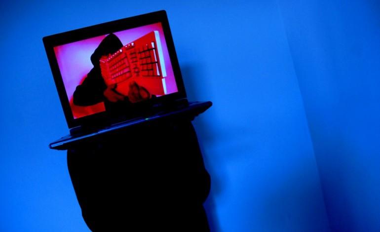 apav-cria-manual-para-promover-o-poder-a-autoridade-e-a-afirmacao-das-vitimas-de-cibercrime