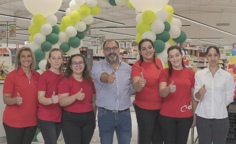 inaugurado-em-monte-redondo-segundo-supermercado-coviran-plus-de-portugal