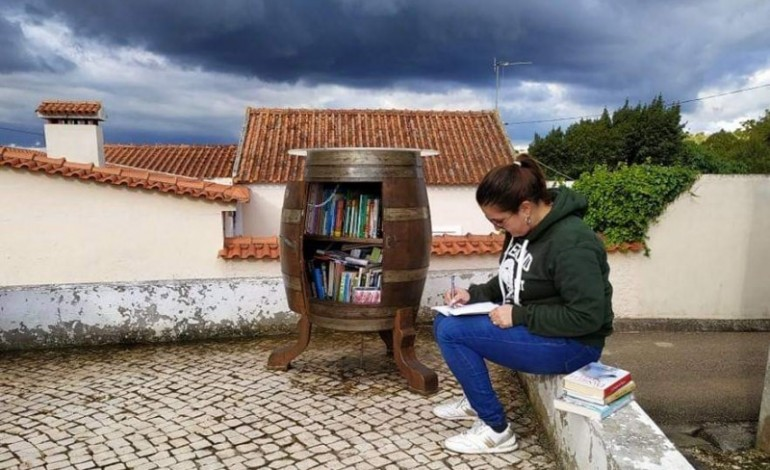 projecto-pequenas-bibliotecas-livres-recebe-premio-internacional