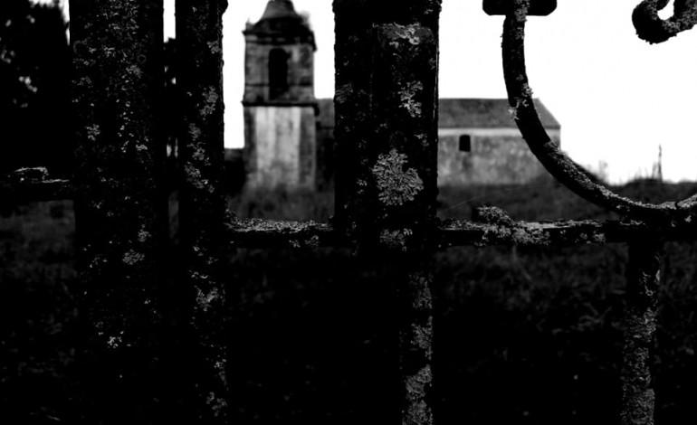 antiga-igreja-do-arrimal-sera-transformado-em-centro-de-investigacao-hidrografica