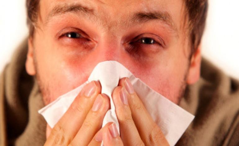 governo-diz-que-pico-da-gripe-comecou-a-recuar-sem-caos-nas-urgencias-5745
