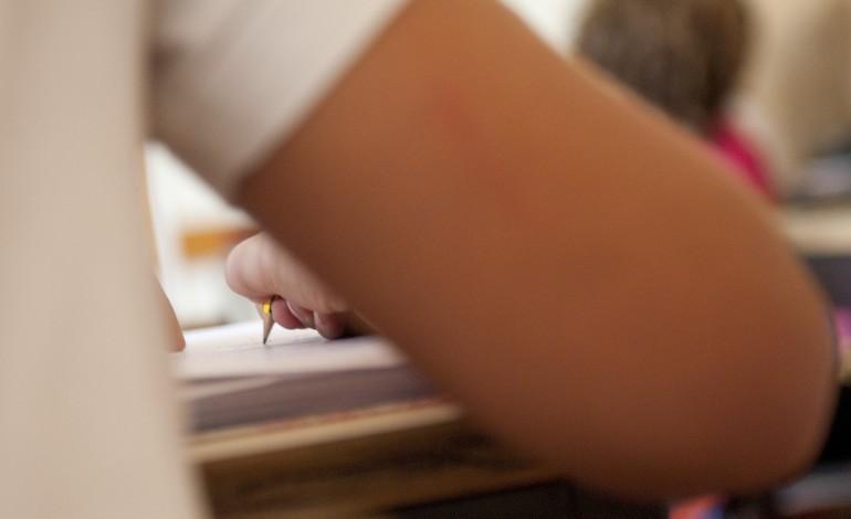 alunos-ja-conhecem-nova-data-dos-exames-do-secundario