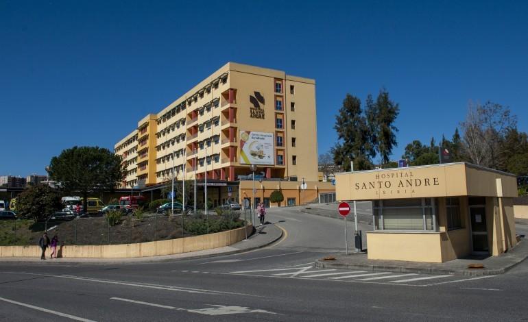 comunidade-portuguesa-em-franca-oferece-presentes-ao-hospital-de-leiria