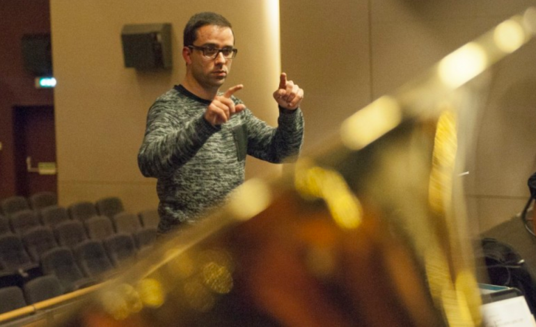 cesar-cardoso-venceu-o-premio-internacional-de-composicao-para-clarinete-e-big-band-de-loures