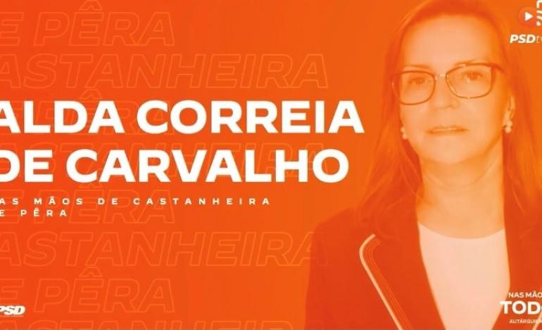 concelhia-do-psd-de-castanheira-demite-se-em-protesto-pela-candidatura-de-alda-carvalho