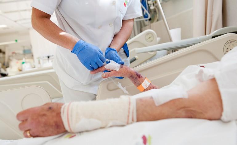 sindicato-satisfeito-com-disponibilidade-do-centro-hospital-de-leiria-para-manter-enfermeiros