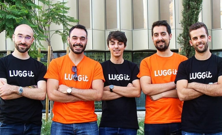 as-ligacoes-a-leiria-da-startup-que-quer-ser-a-uber-das-bagagens