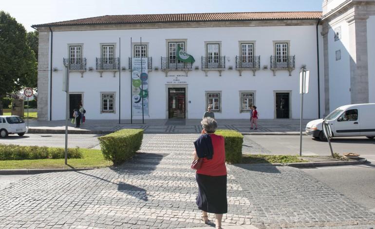Pombal assinala hoje Dia do Município com programação diversificada - Jornal de Leiria
