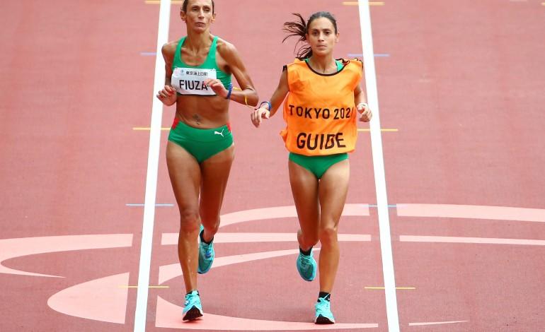 diploma-olimpico-para-odete-fiuza-de-leiria-na-maratona-dos-paralimpicos-em-toquio
