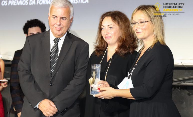 escola-de-hotelaria-de-fatima-premiada-nos-hospitality-education-awards