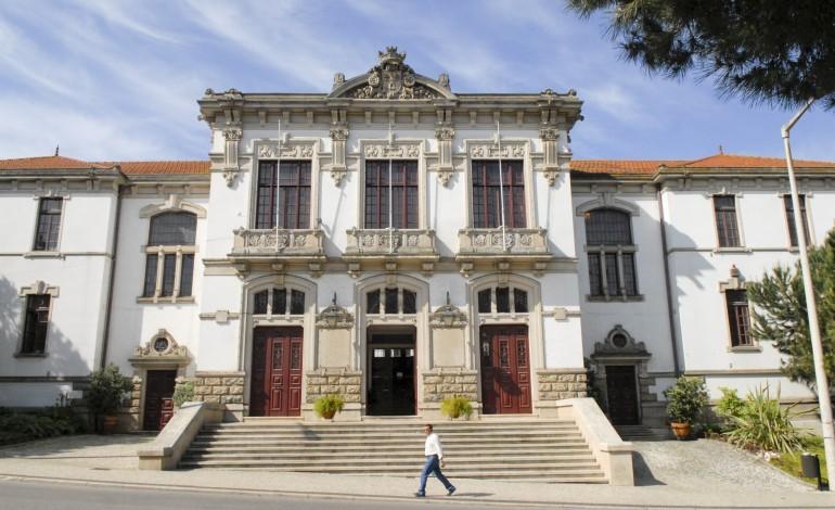covid-19-municipio-de-leiria-fecha-portas-ao-publico
