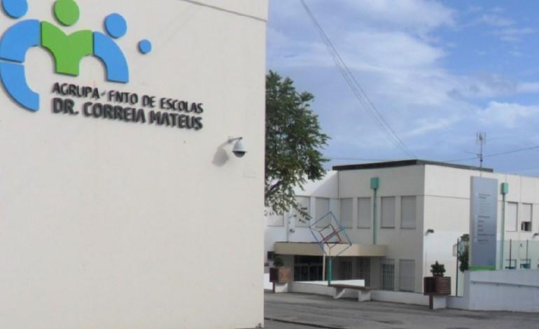 escola-correia-mateus-encerrada-devido-a-greve-de-pessoal-nao-docente